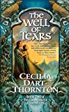 Dart-Thornton, Cecilia: The Well of Tears