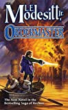 Modesitt, L.E.: Ordermaster