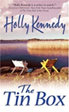 The Tin Box by Holly Kennedy