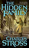 Stross, Charles: The Hidden Family