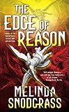 Snodgrass, Melissa: The Edge of Reason