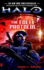 Halo: The Cole Protocol (Halo (Tor…