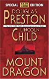 Child, Lincoln: Mount Dragon