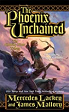 The Phoenix Unchained (Enduring Flame, Book…