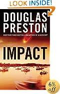 Impact (Wyman Ford Series)