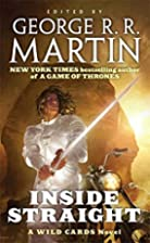 Inside Straight by George R. R. Martin