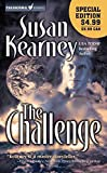 Kearney, Susan: The Challenge