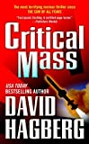 Hagberg, David: Critical Mass