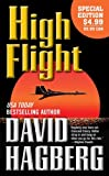 Hagberg, David: High Flight