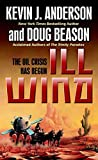 Anderson, Kevin J.: Ill Wind