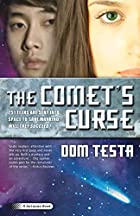 The Comet's Curse: A Galahad Book by…