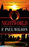 Wilson, F. Paul: Nightworld (Adversary Cycle/Repairman Jack)