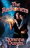Doranna Durgin: The Reckoners