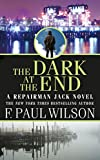 Wilson, F. Paul: The Dark at the End (Repairman Jack)