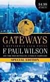 Wilson, F. Paul: Gateways (Repairman Jack Novels)