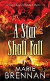 Brennan, Marie: A Star Shall Fall (Onyx Court)