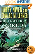 Betrayer of Worlds (Known Space)
