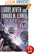 Fate of Worlds (Ringworld)