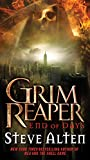 Alten, Steve: Grim Reaper: End of Days