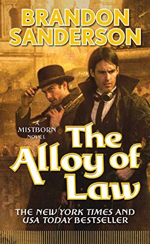 the-alloy-of-law-a-mistborn-novel