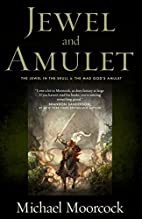 Jewel and Amulet: The Jewel in the Skull and…