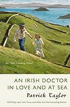 An Irish Doctor in Love and at Sea: An Irish…