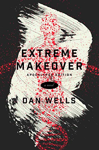 extreme-makeover-a-novel