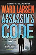 Assassin's Code: A David Slaton Novel by…