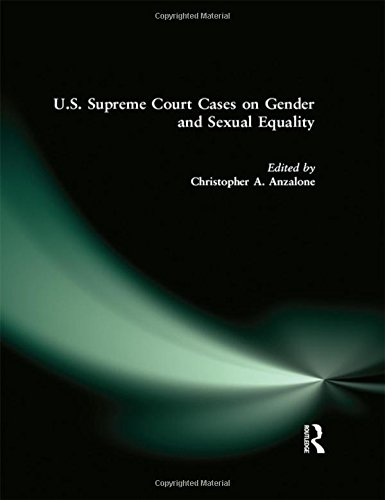 us-supreme-court-cases-on-gender-and-sexual-equality