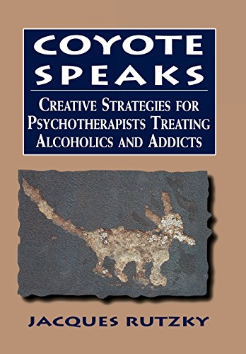 coyote-speaks-creative-strategies-for-treating-alcoholics-and-addicts