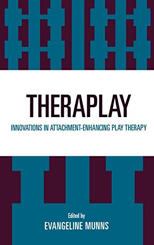 theraplay-innovations-in-attachment-enhancing-play-therapy