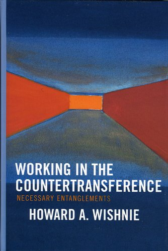 working-in-the-countertransference-necessary-entanglements