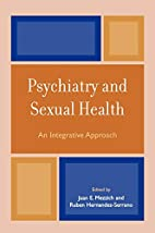 Psychiatry and sexual health : an…