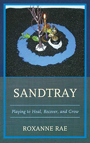 sandtray-playing-to-heal-recover-and-grow