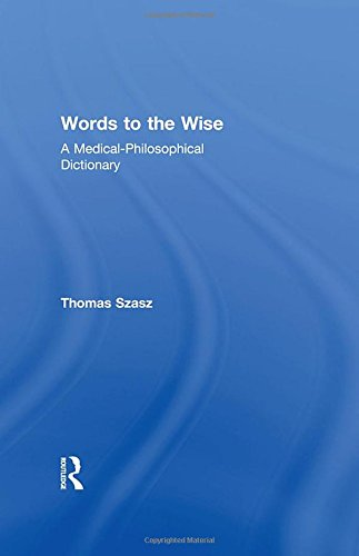 words-to-the-wise-a-medical-philosophical-dictionary