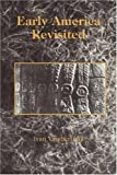 Van Sertima, Ivan: Early America Revisited