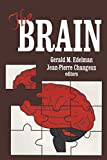 Changeux, Jean-Pierre: The Brain