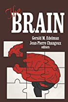 The brain by Gerald M. Edelman