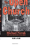 Novak, Michael: The Open Church
