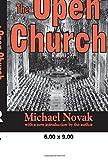 Novak, Michael: The Open Church