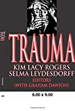 Leydesdorff, Selma: Trauma: Life Stories of Survivors