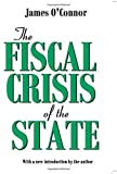 O'Connor, James: The Fiscal Crisis of the State