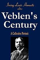 Veblen's century : a collective portrait by…