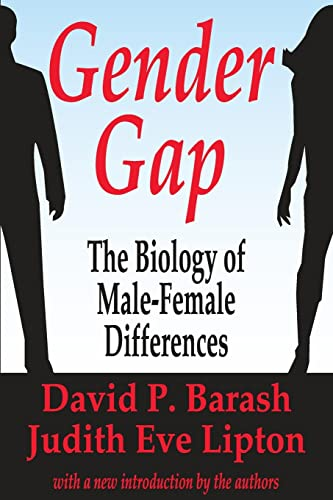 gender-gap-the-biology-of-male-female-differences