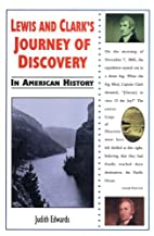 Lewis and Clark's Journey of Discovery…