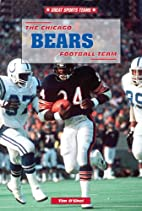 The Chicago Bears Football Team (Great…