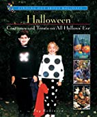 Halloween-Costumes and Treats on All…