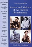Beckman, Wendy Hart: Artists and Writers of the Harlem Renaissance