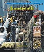 Juneteenth: A Day to Celebrate Freedom from…