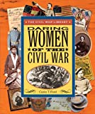 Ford, Carin T.: Daring Women of the Civil War